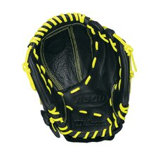 <strong>Wilson</strong> A500 Fast Pitch Baseball Glove