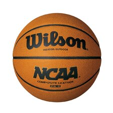 <strong>Wilson</strong> NCAA Composite Basketball