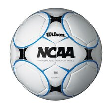Copia Due Soccer Ball
