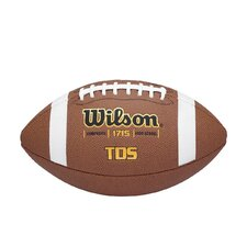 Official Composite Football