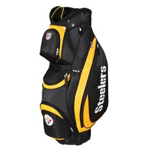 NFL Golf Cart Bag