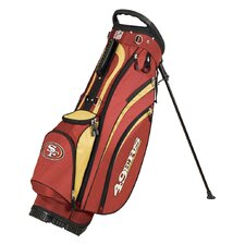 NFL Golf Cart Carry Bag