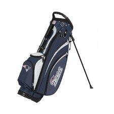 NFL Golf Cart Carry Bag