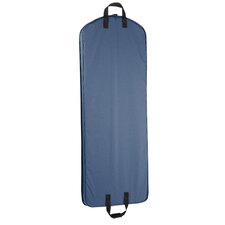 "60"" Gown Length Garment Bag"