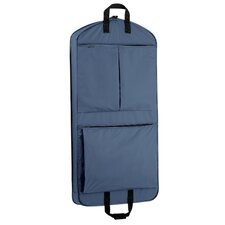 "45"" Mid Length Garment Bag"