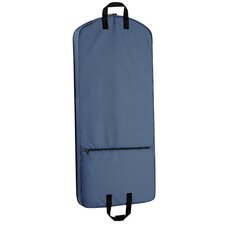 "52"" Dress Length Garment Bag"