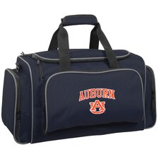 "<strong>Wally Bags</strong> 21"" Collegiate Duffel"