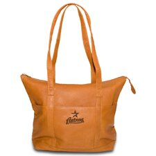 MLB Women's Tote Bag