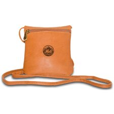 MLB Women's Mini Cross Body