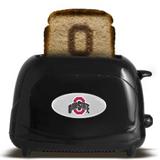 NCAA UToast 2-Slice Toaster Elite