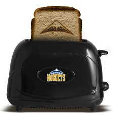 NBA ProToast Elite Toaster