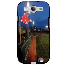 MLB Stadium Samsung Galaxy S3 Case
