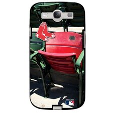 MLB Samsung Galaxy S3 Case