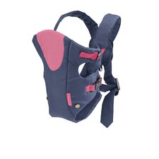 Breathe Baby Carrier