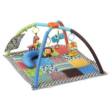 <strong>Infantino</strong> Twist and Fold Activity Gym