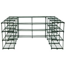 Shelving Set