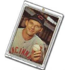 20 Vintage Card Holder - PC 53