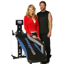 XLS Total Body Gym