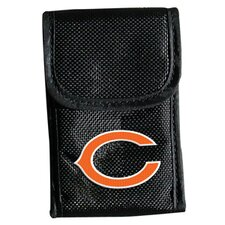 NFL iPod/MP3 Holder