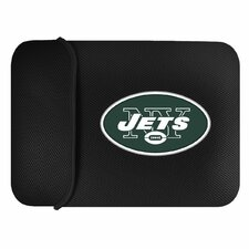 NFL Laptop Sleeve