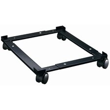 File Caddy Furniture Dolly