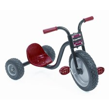 Rugged Rider Super Tricycle