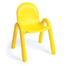 "Baseline 13"" PVC Classroom Chair"
