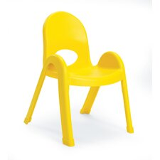 Value Stack Chair