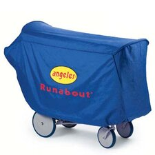 <strong>Angeles</strong> Runabout Stroller Cover