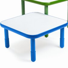 "30"" x 30"" Square Baseline Tables"