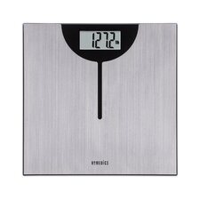 Stainless Steel Digital Bath Scale