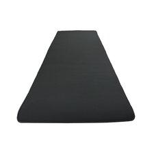 Memory Foam Yoga Mat