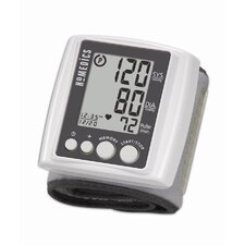 Blood Pressure Wrist Automatic Monitor