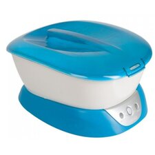 Paraspa Plus Paraffin Wax Bath