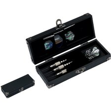 Dart Pool Cue Case