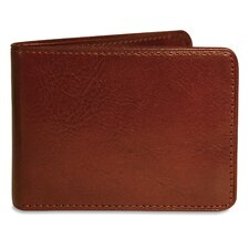 Sienna Slim Men's Wallet