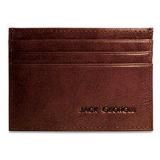Sienna Weekender Wallet