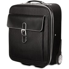 "<strong>Jack Georges</strong> Generations Edge 14""  Wheeler Carry-On"