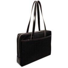 Generations Edge 3 Way Zip Business Tote Bag