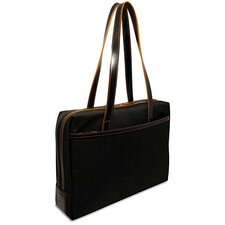 Generations Edge 3 Way Zip Business Tote Bag