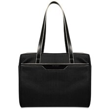 Generations Edge Checkpoint Friendly Laptop Business Tote Bag