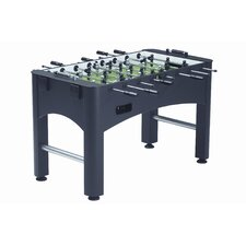 Kicker Foosball Table