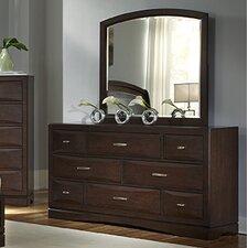 Beverly 8 Drawer Dresser