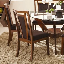 Gallia Side Chair (Set of 2)