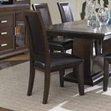 Brentwood Side Chair (Set of 2)