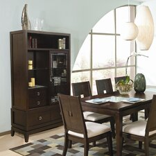 <strong>Najarian Furniture</strong> Spiga China Cabinet