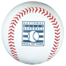 MLB Hall of Fame National Ball
