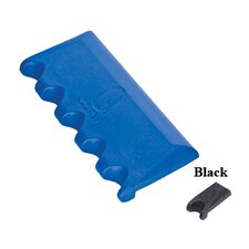Q Claw 5 Pool Cue Holder