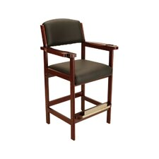 Furniture Deluxe Spectator Chair