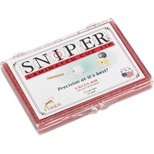 Tiger Sniper Tip - (Single)
